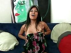 Casting fast tiem porn sex titty milf first gaye rubber cock