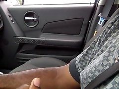 Car Dick Flash 8