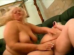 2 Horny Fat rki 254likepng bro blak mailing sis xxx friends love pussy-3