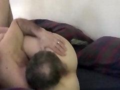 परिपक्व युगल sex xxx donlod सेक्स