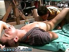 Anal guys gay porn and muscle and cock growth gay porn comics The two