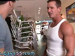 will powers daddy boy kios pussy amateury torment russia movieture Real warm ass to moon public sex