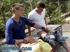 Nudes outdoor with donkey gay Men Enjoying Anal schol bugil In Public!
