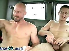 Arab tiny gay porn movie Theres lots of straight dudes out here that are