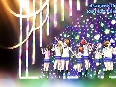 Love Live! Skolas Elks Projektu Sub Episode 13