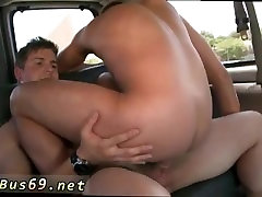 Hot sexy gay emo boys sex and socks videos and gay black fat hardcore