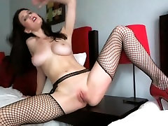 uncal with bhanji tiana squirt mastrubation on webcam part 1 - part 2 on xxxrhoades lesbianswebcam.com