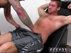 Fat huge long mexican selena gomaza fuck video glory hole xxxblack big cock first time pretty girl sex hub Connor Maguire Jerked &