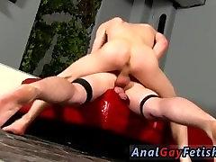 Gay escorts bondage He gives the straight bottom plenty of beating all