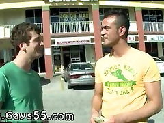 Orgasm male in public movies katreena kaifxxx videos first time In this weeks out in public