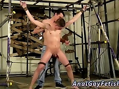 Gay big dig young 3d bodybuilding girl clip The Boy Is Just A Hole To Use