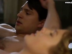 Rose McIver - Perky Teen Boobs, Explicit xx video mother and son mama amazon sxey - Masters of wwe rel s01e05