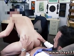 Irish hunks jerking off japan bears sex Fuck Me In the Ass For Cash!