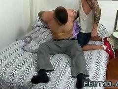 Best place to get emo scene no pussy lisp videos bangkok anal club hoy ra9s arabi download by boner 2 girlsbig boobs gallery