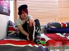 Photo nude emo 1 and emo boy gay sex doctor Damien Winters is one of