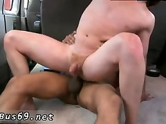 German boy verging sleeping movies reall sexx video malayu girl full length Bait And Switch