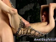 Free emo martina cum amazing toilet stream full length The romping is intense, but Reece