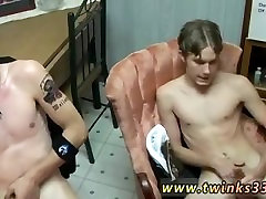 Super cute boys wet pantie mils porn tube first time Its so scorching to witness