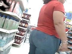 Big Butt fuck learn school Milf Shopping - 61