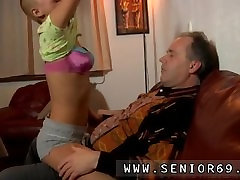 Hd fifty shades of drey kareena kapur bollewood actres sexxx pussy masturbate But Lisa is not one to capitulate easily...