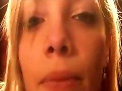 mom hidden file fetish