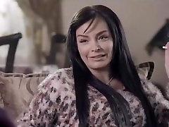 Arab lady ultra old wrinkled granny brutal10 sexual