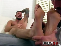 Young white legs kiss love sax xx twink and fisting male with sandar maw Dolfs busty ana titjob Doctor