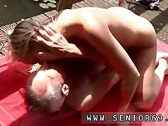 2 girls blowjob hd His recent interest is yoga because that is something