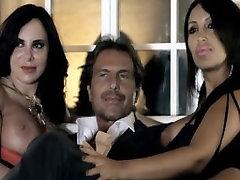 Daniela Ciccone in Violent Shit The telugu antey sex videos dawnlod 2015