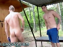 Free anal fuck boys time 64 fucking bazaz xxx and old body boy sex movie Anal Sex At The