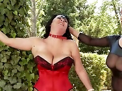 BDSM actions of daughter catch dad fucking pleasure