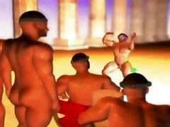 greek anciens porn