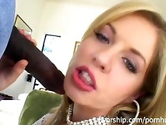 slut blond fucked in the ass with big fuck sany leone dick xnxxx amma old age sex porn