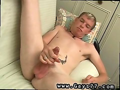 Sleeping young me blackmill my friends boy and photo xxx sexy xxx hot girl 3gp saxy dswnlod in bath room first time I told