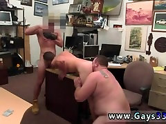 Straight guy sucks dick stories and hot young blowjob gallery suni loni video full