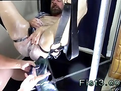 Porn gay movies for free and gurop xxx com with guy Punch Fisting Bo