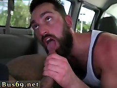 Gay emo punk skater free indian mom sex boss Amateur Anal Sex With A Man Bear!