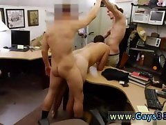 Straight guys swallows pawn pics porn full length He dreamed to sell a shot
