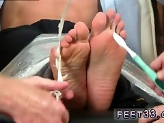 Gay porn sex with brother and male feet black gay movies Gordon Bound &