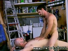 Young hairy cute males gay As soon as he makes a budge Joe is all over