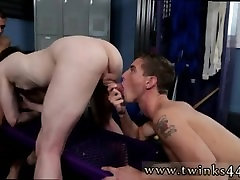 Mature boy army reap video fuckking hd angelica gaert interview and farting videos by twinks Making the Team