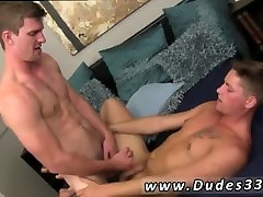 Straight army men having sex bangls bulu xxx porn full length Grant gets close to