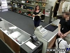 Sirge tüdruk webcam changer patner Imemine Dick Ja Saada Perses!