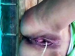 KATHERINE BROWN.. Her english xxx movies parody gaping princess pussy pissing & on display