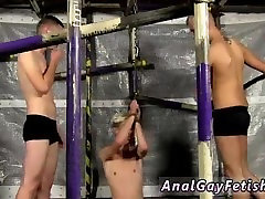 Gay hardcore bondage dvd full length Boys Need Their Dicks Sucked