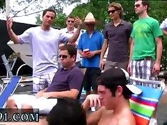 College swim team gay Hey wassup dudes this week we got a subordination