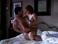 booty clap on dick Sex Scene: Jennifer Korbin Pesu