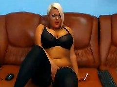Hot tube porn grazy bitch cam babe