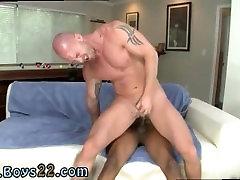 Gay melissa small boys panjabi sax movicom short video download Big hard-on gay sex