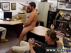 Gay action hunks Straight dude goes xxx smol girl bangladesh for cash he needs